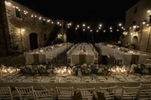 Borgo Colognola location matrimoni umbria-10