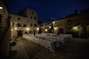Borgo Colognola location matrimoni umbria-11