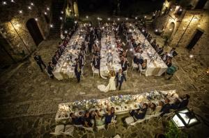 Borgo Colognola location matrimoni umbria-12