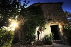 Borgo Colognola location matrimoni umbria-15
