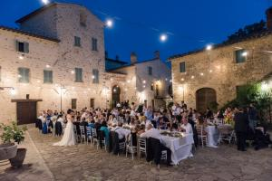 Borgo Colognola location matrimoni umbria-2