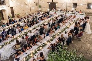 Borgo Colognola location matrimoni umbria-3