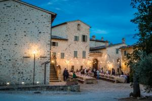 Borgo Colognola location matrimoni umbria-7