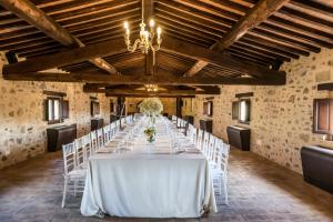 Borgo Colognola location matrimoni umbria-9